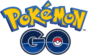 Request modification or removal of a PokéStop or Gym - Pokémon GO